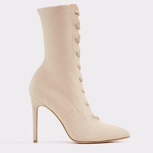Women's Aldo Boots - BRAND NEW IN BOX